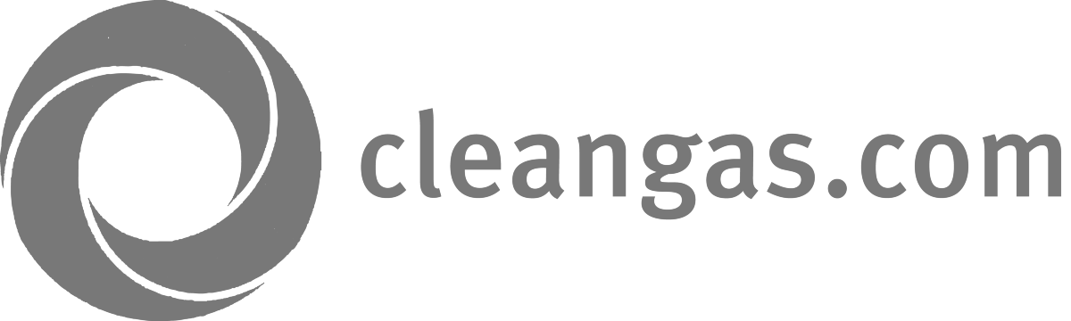 Cleangas